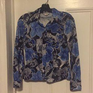 Tops - Vintage Shirt
